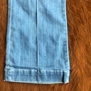 Vince Camuto Jeans - Vince Camuto Jeans 💋